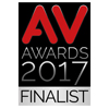 AVAwards