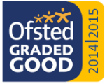 ofsted_good_2014-15(3)
