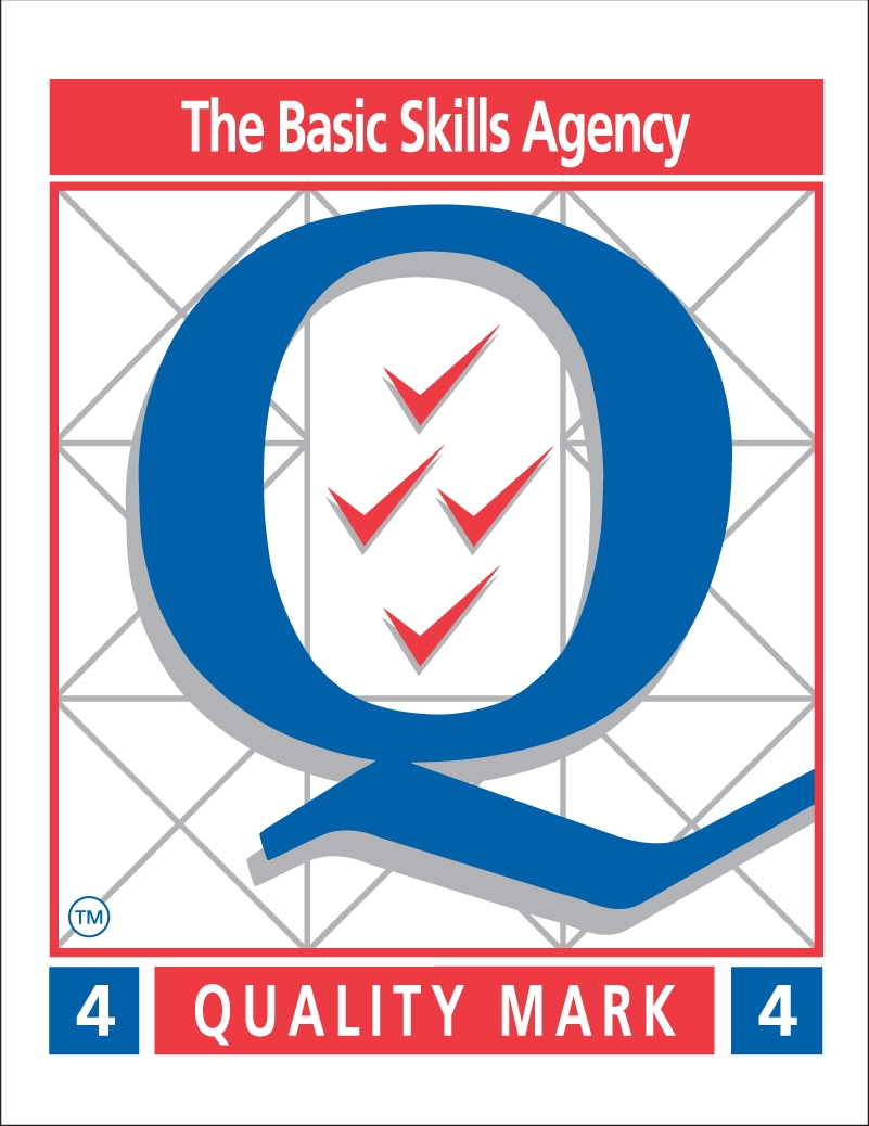 PNG image of Basic Skills QM_Sept 2014