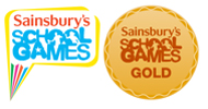 sainsburys-gold-games