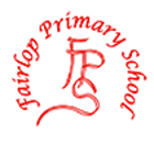 Fairlop Primary School